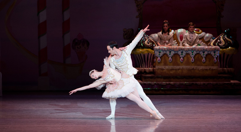 5-Nutcracker-Gallery_Largest_816x450