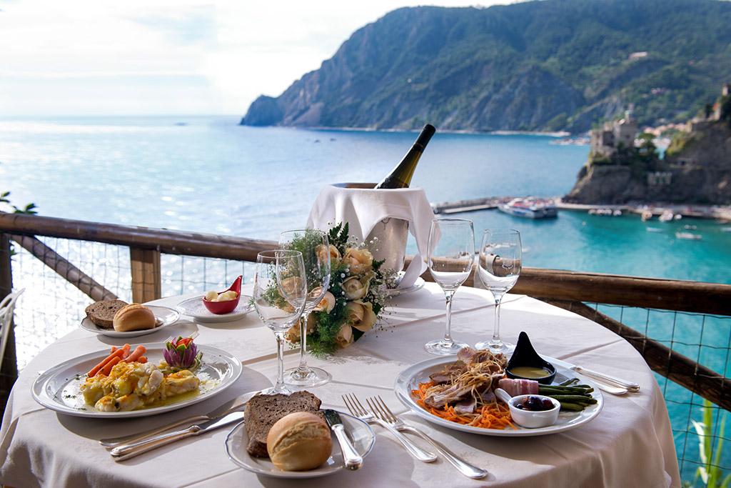 zoom-restaurant-monterosso-cinque-terre