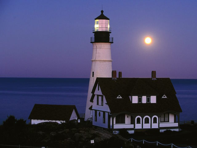 Portland Maine Hotels
