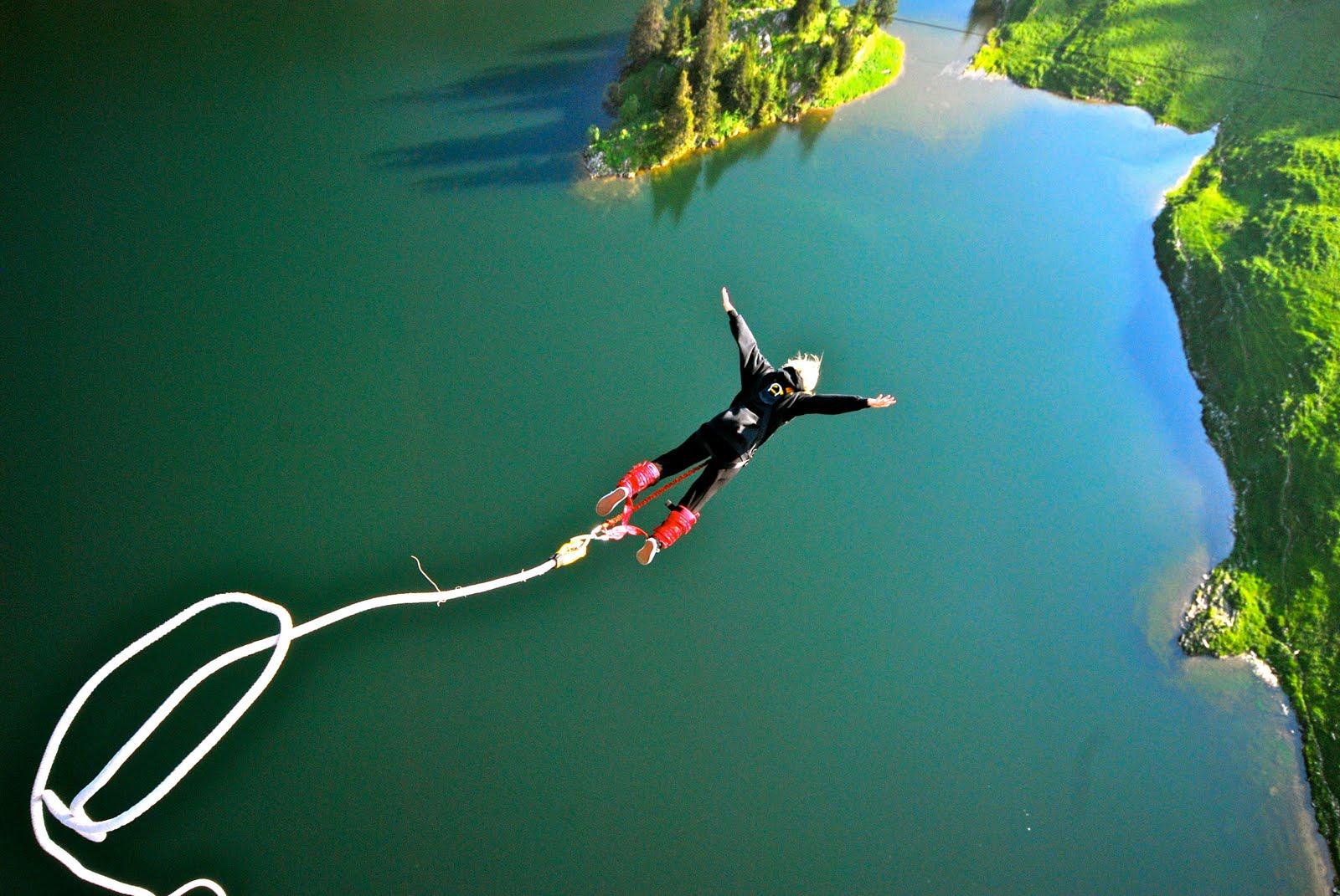 bungee-jump-1